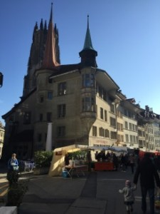 Meet garfieldfr Fribourg, Fribourg, Switzerland - chat and date